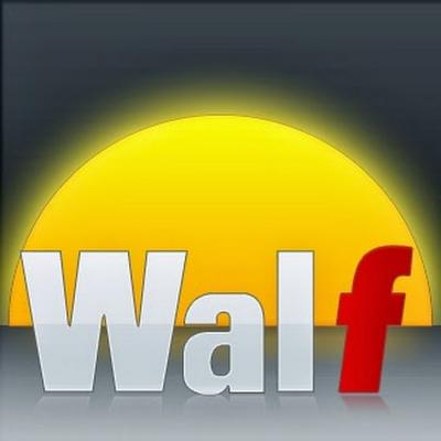 walf.jpg