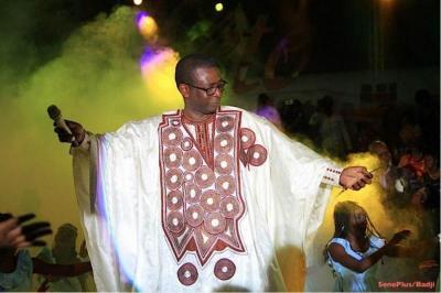 youssou_ndour_boubou.jpg