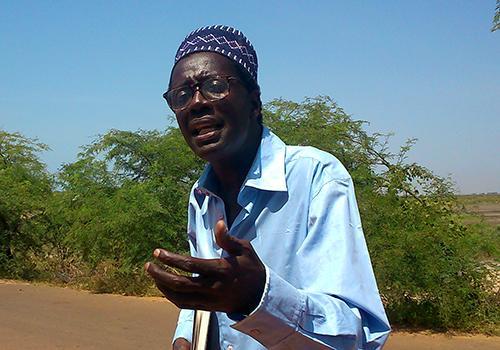amadou_eli_kane.jpg