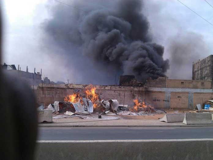 incendie_parc_lambaye.jpg