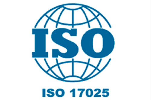 iso_17025.png