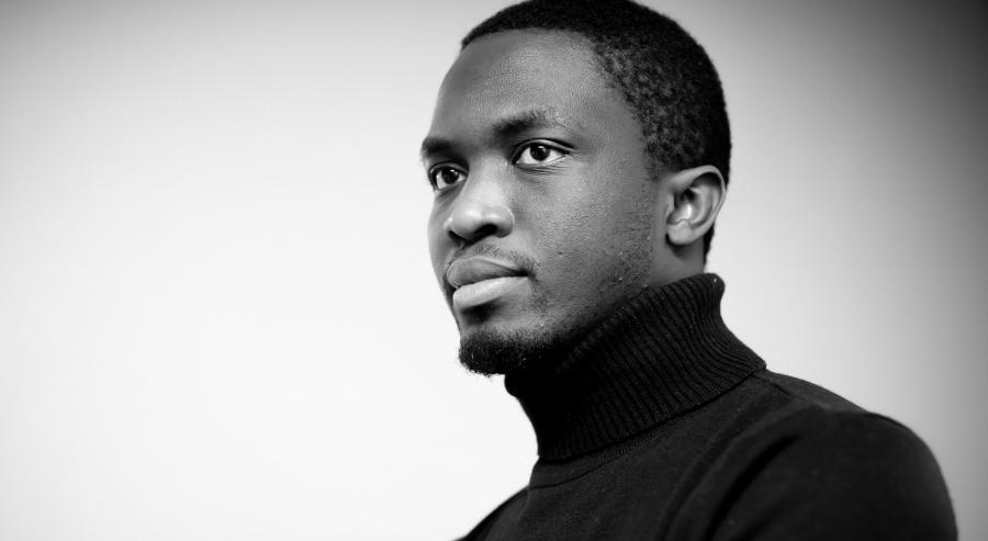 mbougar-sarr-mohamed-l-ecrivain-senegalais-dr.jpeg