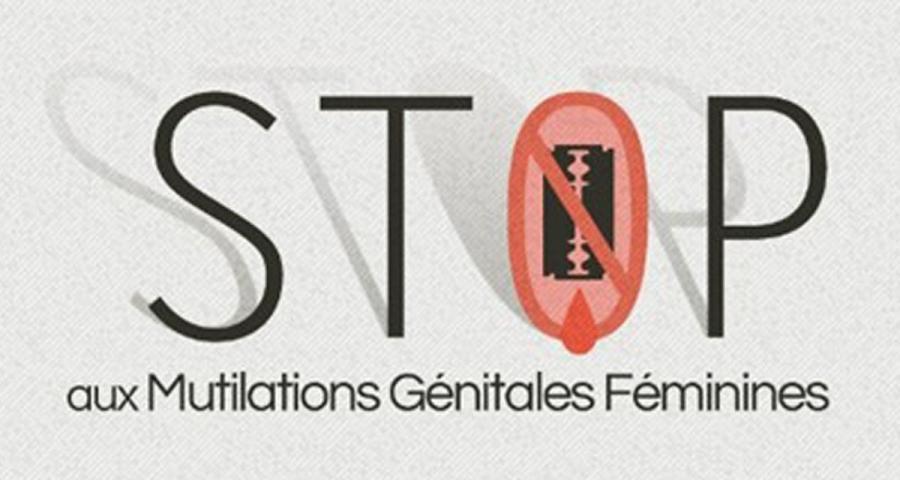 mutilations-genitales-feminines-stop-ue.jpg