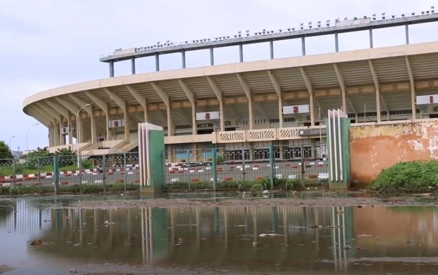 stade-lss-1.jpeg
