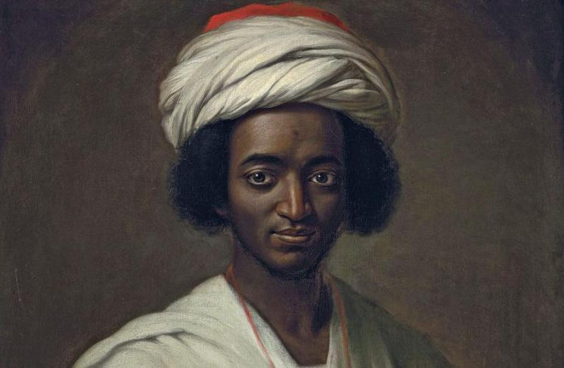 william_hoare_of_bath_-_portrait_of_ayuba_suleiman_diallo_1701-1773-e1455740571886_1.jpg