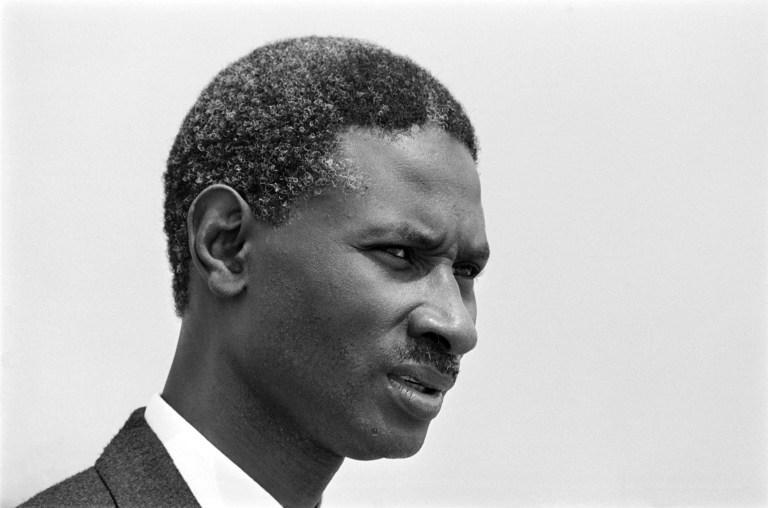 """Résultat de recherche d'images pour """"Abdou Diouf"""""""