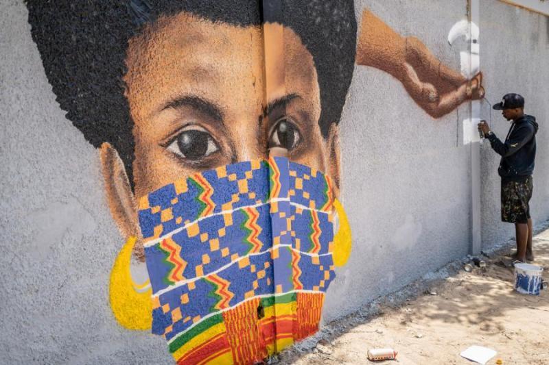 L'Afrique a été épargnée selon l'OMS — Coronavirus