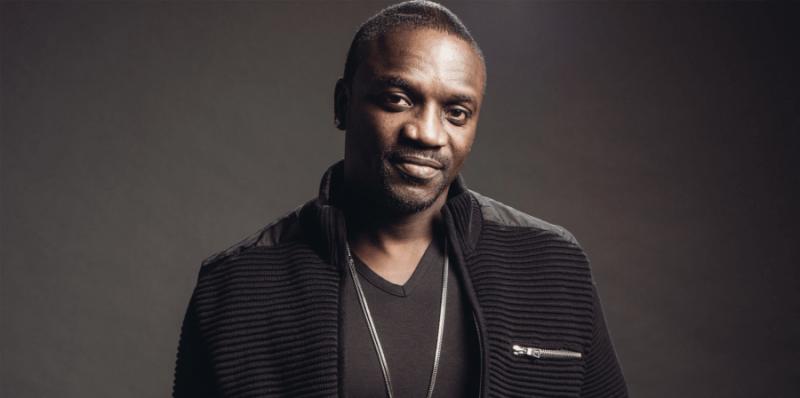 """Résultat de recherche d'images pour """"Akon,"""""""