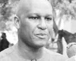 Ibrahima wade propose la budgetisation sensible au genre abidjanplus