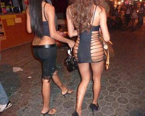 lesbiennes francaises matures escort de luxe paris