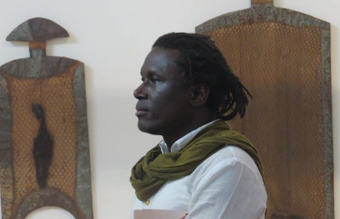 cousins datant histoires sites de rencontres gratuits à Accra